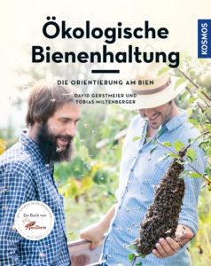 Orientierung am Bien